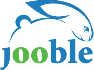 Jooble Pub